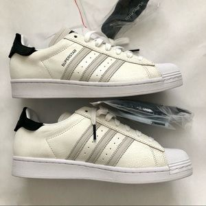 Adidas Superstar City Series Sneakers Size 10